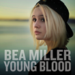 Bea Miller Releases New 'Young Blood' Video Featuring Her...