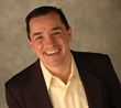 Business Leader and Author Chosen as Featured Speaker for FABTECH 2014