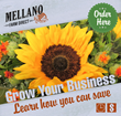 Mellano & Company Introduces New Way to Easily Order Wholesale...