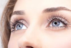 eyelid surgery, blepharoplasty Bellevue, WA