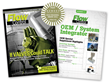 Flow Control Magazine Wins Two 2014 Azbee Awards
