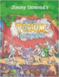 Jimmy Osmond's Awesome Possum Family Band