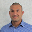 "RWC Announces New Account Executive, Alfred ""Freddy"" Pesqueira"