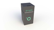 Droplit Launches Smart Home System, Allows for In-Home and Off-Site...