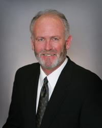 Jim Wilson - Assurance Partners