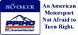 Major Event Sponsor Announced for The Broadmoor Pikes Peak...
