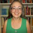 Adele K. Langworthy
