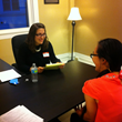 Consultwebs.com  Event Helps Berea College Students Grow...