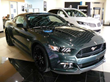 2015 Ford Mustang at Preston Maryland