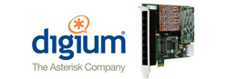 Digium TE236 and TE436 PCI Digital Cards at VoIP Supply