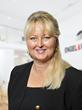 International Luxury Real Estate Firm, Engel & Völkers...