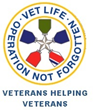 Vet Life Communities Are Changing the Way Veterans and Their Families Are Helped
