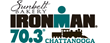 Chattanooga, TN Lands Second IRONMAN Event with Sunbelt Bakery as the...
