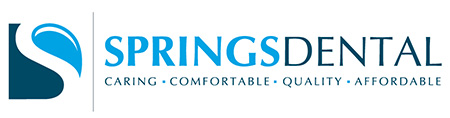 Dr Mark Moskowitz Opens New Dental Practice Springs