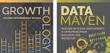 Kauffman Foundation Economists Revive Two Popular Blogs