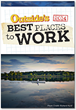 Shine United Named One of America's Best Places to Work by Outside...