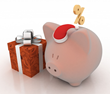 Low Interest Rates Help with the Holidays, Reports Broadview Mortgage...