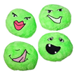 Bonking Booger Balls from Stupid.com