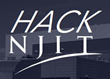 eMazzanti Technologies Sponsors HackNJIT Hackathon at New Jersey...