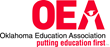 Oklahoma Education Association Partners with Access Development to Add...
