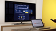 Paymentwall Launches First All-in-One Smart TV Payment Suite
