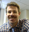 SF Custom Chiropractic Participates in Movember and No Shave November