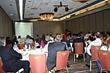 BSMA Summit Advances Supply Chain Management Agenda
