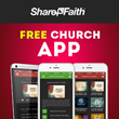 Mobile Chuch App Now Available to Churches Worldwide