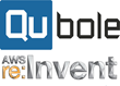 Big Data Innovator Qubole Returns to AWS Re:Invent Conference with New...