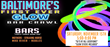 Glow Bar Crawl Coming to Baltimore November 15th