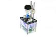 The iBox Nano 3D Printer raises $325k in 19 days on Kickstarter making...