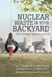 Robert L. Ferguson's new book addresses political stalemate over US nuclear waste management