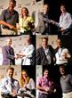 xTupleCon14 award winners