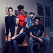 Indie Rock Band (i am) isis To Release Debut EP, 'Mosaic',...