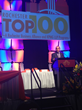 UTC RETAIL Named as the #1 Company in the 2014 Rochester Top 100