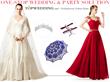 Topwedding -Reliable Wedding&Party Store