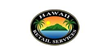 Equal Earth Acquires Hawaii Retail Services - Acquisition Supports...