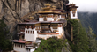 Remote Lands and Amanresorts Unveil Exclusive Private Jet Journey...