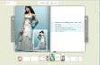 Digital Wedding Catalog