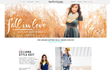 Apricot Lane Boutique Launches E-Commerce Site with National Style...