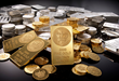 Bitcoin Much More Than a Thriving Currency! Store Your Gold and Silver...
