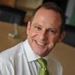 Glen Smith,CEO Avanti Insurance Group