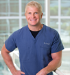 "Renowned San Diego Dermatologist Will Be Featured on Upcoming Episode of ""The Doctors"""