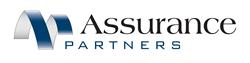 Logo for Assurance Partners, LLC
