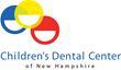In Response to CDC Report on Dental Caries in Primary Teeth,...