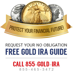Request A FREE Gold IRA Guide From Goldco Precious Metals - Call 855-465-3472