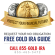 Self Storage Gold IRA Gives Retirement-Bound Safe Haven in Shaky...