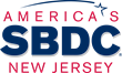 America's Small Business Development Centers New Jersey Celebrates...