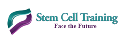stem cell therapies,EuroMedicom,stem cell medicine,global stem cells group,medical tourism,regenestem,