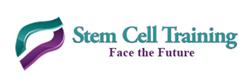 stem cell therapies,EuroMedicom,stem cell medicine,global stem cells group,medical tourism,regenestem,